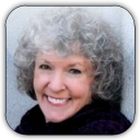Quotations by Sue Grafton
